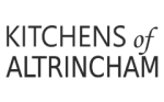 kitchensofaltrincham