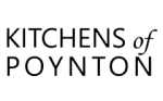 kitchensofpoynton